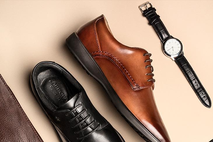 Arvind_formalshoes