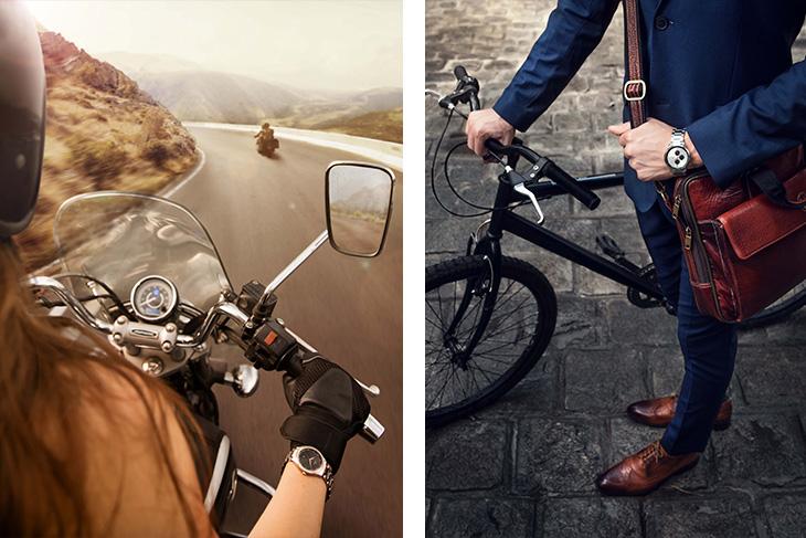 Titan_riding