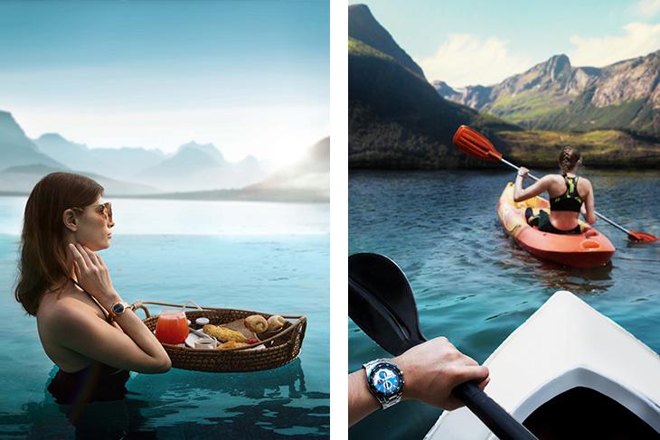 Titan_boating
