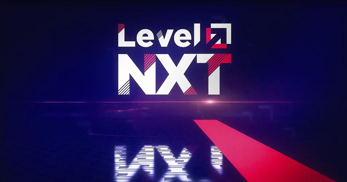 levelnxt_banner
